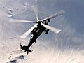 Aircraft Helicopter A-129 Mangusta Attack 0 Italian Air Force.jpg