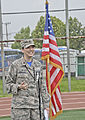 Airmen, Soldiers celebrate Women's Equality Day with Warrior Challenge 150828-F-LU738-011.jpg
