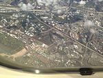 Airplane Window View 14 2013-04-01.jpg