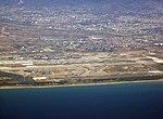 Airport Barcelona seen from air.jpg