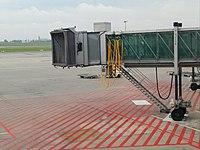 Airport sleeve.jpg