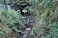 Aischbach - panoramio.jpg
