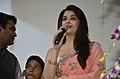 Aishwarya Rai Bachchan inaugurates Kalyan Jewellers' store.jpg
