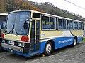 Akan bus Ku200F 0039.JPG