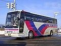 Akan bus Ku200F 0285.JPG