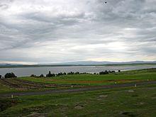 Akhurian Reservoir.jpg