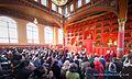 Akong Rinpoche Opens KSDL Vajrayana Shrine.jpg