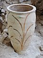 Akrotiri Ausgrabungsstätte 115.jpg