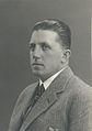 Aksel Brekke (ca. 1930) (4149872990).jpg