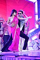 Akshay Kumar performed at Femina Miss India pageant (3).jpg