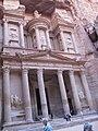 Al-Khazneh (Treasury) - 2535127005.jpg