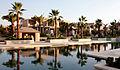 Al Maaden Marrakech Villa DL2A.jpg