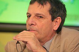 Alain Grandjean - 2009.jpg