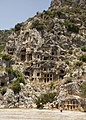 Alakent, 07570 Demre-Antalya, Turkey - panoramio (1).jpg