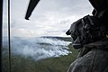 Alaska National Guard fights Alaska wildfires 150604-A-DL550-096.jpg