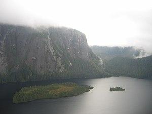 Alaskan gorge-1.jpg