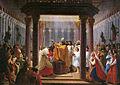 Alaux - The Baptism of Clovis.jpg