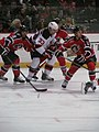 Albany Devils vs. Portland Pirates - December 28, 2013 (11622801376).jpg
