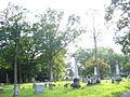 Albany Rural Cemetery 10.jpg