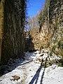 Albeřická jeskyně (013).jpg
