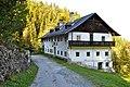 Albeck Benesirnitz 6 Alpenbad Sankt Leonhardt 14102011 301.jpg