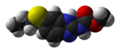 Albendazole-from-xtal-2007-3D-vdW.png