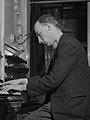 Albert de Klerk (1917-1998).jpg