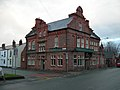Albion Public House, Warrington.jpg