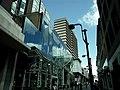 Albion Street, Leeds - geograph.org.uk - 1364998.jpg