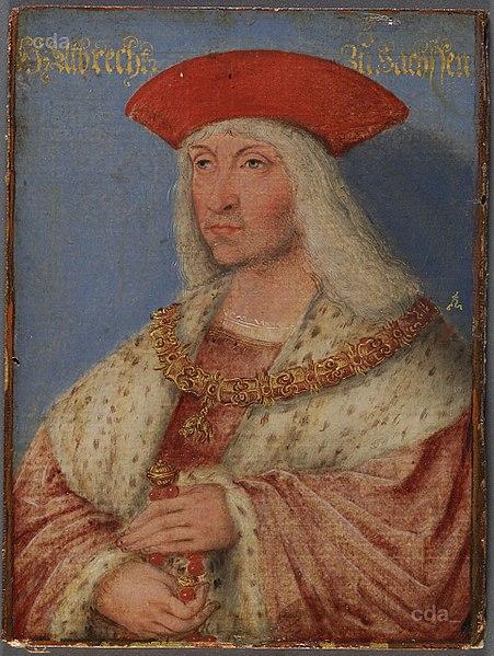 File:Albrecht der Beherzte, 1443-1500 (AT KHM GG4796).jpg
