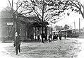 Albtalbahnhof um 1900.jpg