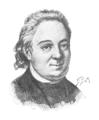 Album pisarzy polskich page071 - Franciszek Bohomolec.png