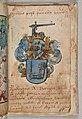 Albuminscriptie van Tzalingus a Botnya voor Poppe van Feytsma (-1583).jpg
