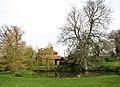 Alby Gardens - geograph.org.uk - 774323.jpg