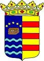 Alcaine-escudo.jpg