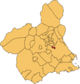 Alcantarilla Murcia.png