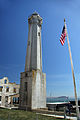 Alcatraz 40 (4253355273).jpg