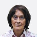 Alcira Susana Argumedo.png