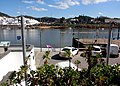 Alcoutim (Portugal) (32863441520).jpg