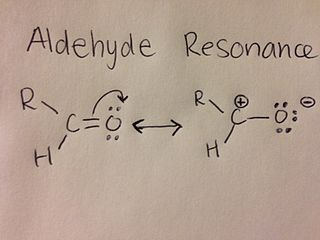 Aldehyde Resonance.jpg
