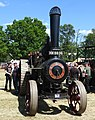 Aldham Old Time Rally 2015 (18189756693).jpg