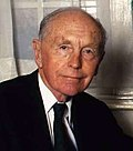 Alec Douglas Home Allan Warren cropped