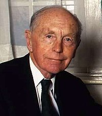 Alec Douglas Home Allan Warren cropped.jpg