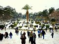 Aleppo Public Park view 2012 January.jpg