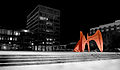 "Alexander Calders ""La Grande Vitesse"".jpg"