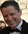 Alexander Fankhauser, ROMY 2010 (cropped).jpg
