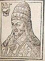 Alexander II. face.jpg