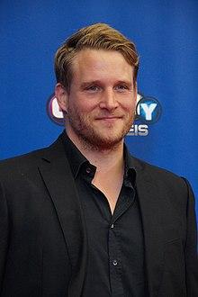 Alexander Koll Schauspieler Wikipedia