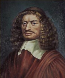 Alexander More