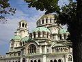 Alexander Nevsky Cathedral 1.jpg